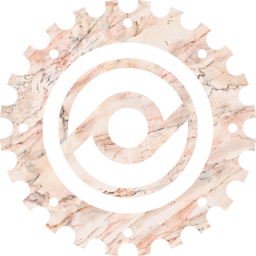 pinion cylinder disc wheel district transfer about machine logo technical technology element gear force movement design