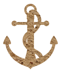 adventure navy ocean rope boat logo maritime ship emblem old travel marine nautical anchor sail sea
