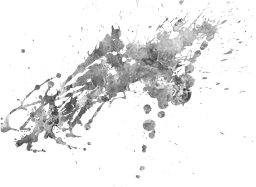 splat ink grunge splattered stain drop liquid drip splash messy splatter paint