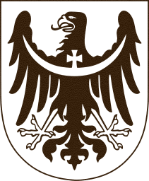 coat of arms eagle bird