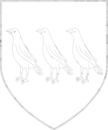 coat of arms no background