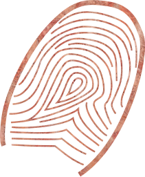 biometric impression security identity id touch personal criminal individuality crime signature fingerprint access pattern print unique identification thumb password
