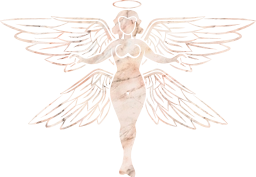 angel character