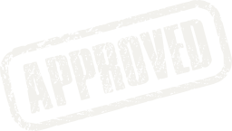 approval stamp quality consumer approved sign allowed guarantee customer confirmation agreement label access rubber satisfaction accepted design