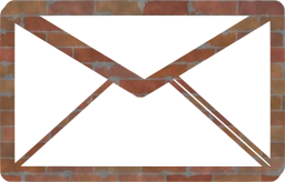post envelope send e-mail email message newsletter letter mail