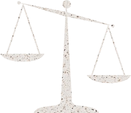 legal measurement scales judge comparison justice equality balance weight judgement law scale
