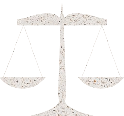 law legal measurement trial scales symbol judgment conceptual verdict democracy equality balance weight court justice scale