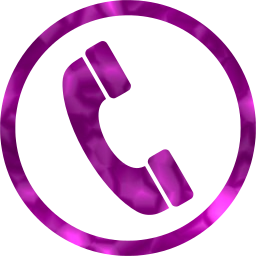 call contact symbol telephone web sign isolated phone page support button