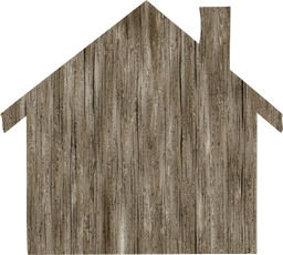 304265-old_wood_001.png