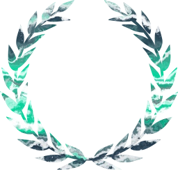 award greek olympic victory honor winner prize leaves competition accolade roman winning laurel olive wreath