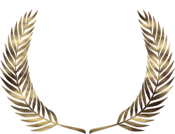 trophy award branch greek olympic victory laurel winner sport prize olive competition accolade leaves roman winning wreath