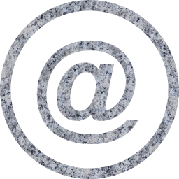address internet website www symbol web logo at computer e-mail email digital connection network message button communication mail