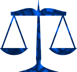 measurement punishment balance judgement equality lawyer trial judge crime concept verdict weigh weight justice law legal scales symbol measure scale fairness court judgment system