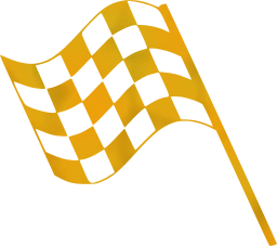 race rally formula flag line success start 1 one checkered competition end competitive speed grand finish