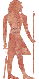 male masculine egypt egyptian warrior pharaoh ancient historic