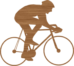 cyclist riding helmet bicycle race cycling bike biking athlete speed sport rider wheel motion man ride cycle activity biker