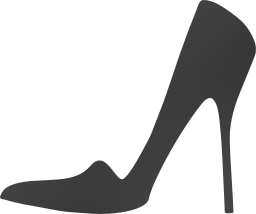 fashion stiletto