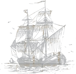 ocean boat navigation ship water pirate sailboat sail sailing sea