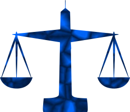 measurement balance judgement lawyer trial judge crime verdict weight justice law legal measure authority scale attorney judicial court judgment system