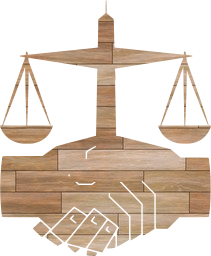 attorney legal lawyer agree judge symbol suit case court law