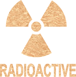 safety danger radioactive