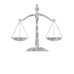 punishment measurement balance equality lawyer trial judge criminal crime verdict justice law legal gold symbol measure authority scale rights decision judicial court judgment