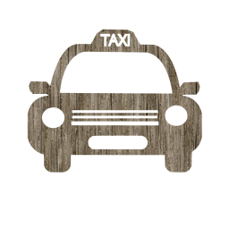 bar navigation public drive automobile sedan transport urban car business cab vehicle traffic banner tourist transportation symbol pictogram button service auto taxi travel driver