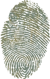 biometric impression security identity flag fingerprinted african id government personal passport symbolic individuality investigation sign nation culture finger immigrant country national africa fingermark south ink symbol pride citizen emblem fingerprint citizenship heritage print sovereign patriotism immigration identification travel privacy patriotic