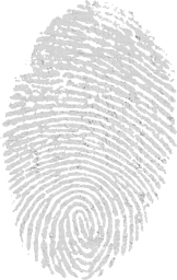 biometric impression security identity flag fingerprinted african id government personal passport symbolic individuality investigation sign nation culture finger immigrant country national africa fingermark ink symbol pride citizen emblem fingerprint citizenship heritage print sovereign patriotism immigration identification travel privacy patriotic