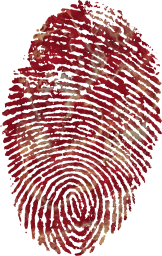 biometric impression security identity flag fingerprinted african id government personal passport kenya symbolic individuality investigation sign nation culture finger immigrant country national africa fingermark ink symbol pride citizen emblem fingerprint citizenship heritage print sovereign patriotism immigration identification travel privacy patriotic