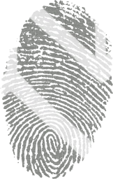 biometric impression security identity flag fingerprinted id government personal passport symbolic individuality investigation sign nation culture finger immigrant country national fingermark south ink symbol pride citizen american emblem fingerprint citizenship heritage print sovereign patriotism immigration identification travel privacy patriotic america