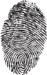 biometric impression security identity flag fingerprinted id asian government personal passport symbolic individuality investigation sign nation culture finger immigrant country national fingermark ink symbol pride citizen emblem fingerprint citizenship heritage print sovereign asia patriotism immigration identification travel privacy patriotic