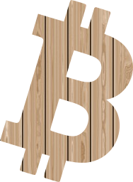 bank virtual finance banking business transfer cash financial sign money coin symbol logo currency shopping investment exchange bit bitcoin design