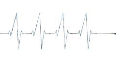 cardiology medical monitor symbol heartbeat healthcare patient heart health