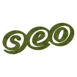 Skin Lizard 001] engine chrome e strategy - Free images
