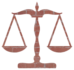 law lawyer measurement scales judge symbol criminal dark liberty balance weight justice scale
