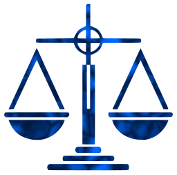 law lawyer measurement scales judge symbol criminal liberty balance weight justice scale