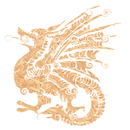 power asian ancient china animal powerful magic traditional culture sign mythology legendary fairytale legend symbol dragon beast tattoo wings japan reptile chinese fantasy myth creature monster design flying