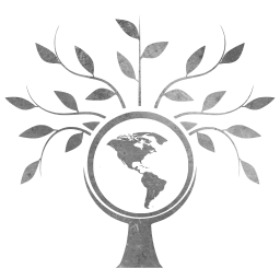tree forest bark earth together usa power branches silhouettes human nature people log electricity globe group leaves humanity production plant firewood south eco current symbol logo environment forward burn population world crown renewable wood aesthetic generation heat energy america