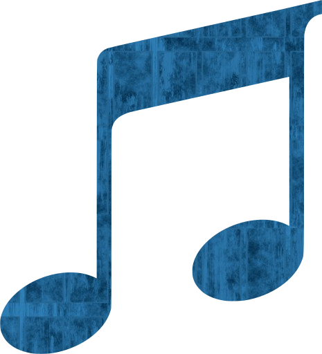 Metal Panel 006] sound note symbol melody - Free images