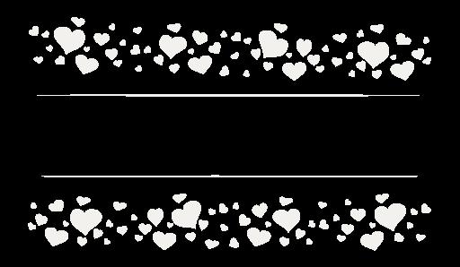 Watercolor Paper 001] graphics photoshop valentine flag