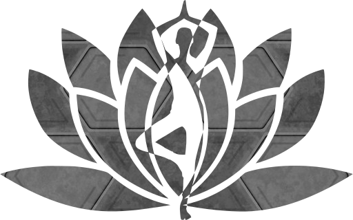 person buddha woman human stretching people buddhism girl pose yoga zen art svg meditation fitness exercise female lotus health harmony flower abstract