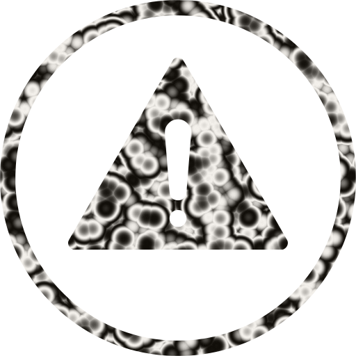 Metal Alien 001] internet watch www symbol - Free images