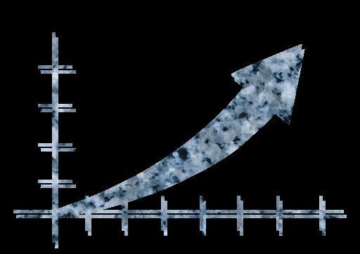 Blue Marble 001] bar development analysis finance - Free