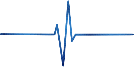 Abstract 004] pulse live ecg diagnosis - Free images & icons