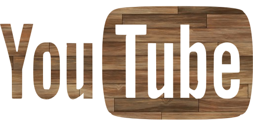 video youtube videos blog with button website link